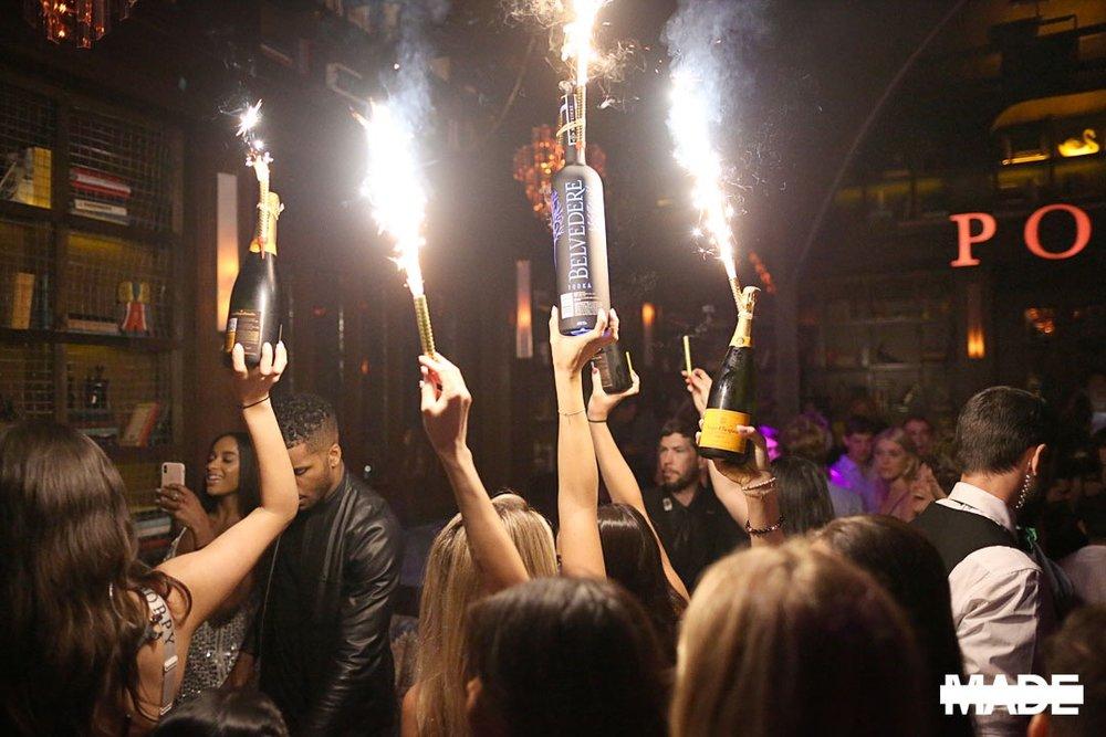 entree fridays at poppy nightclub (47).jpg