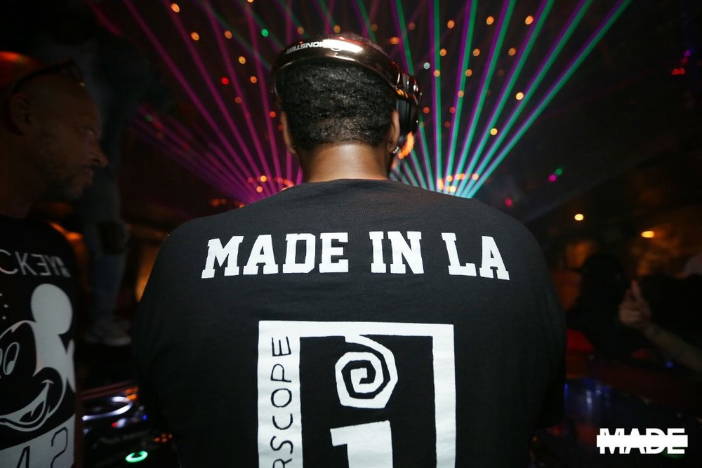 made at 1oak nightclub (25).jpg