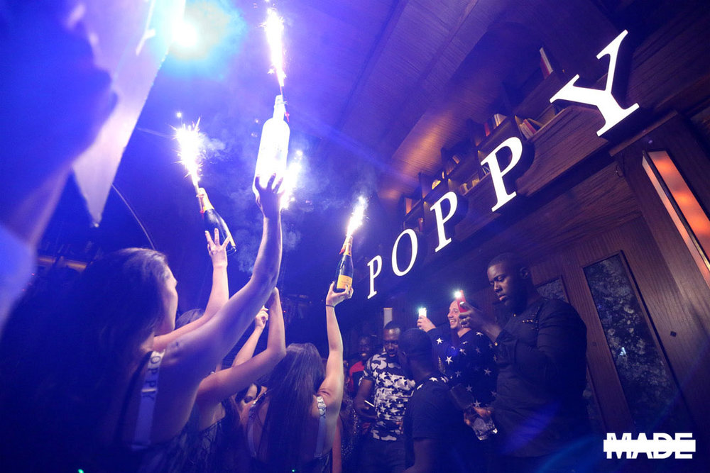 entree-fridays-at-poppy-nightclub-(28).jpg