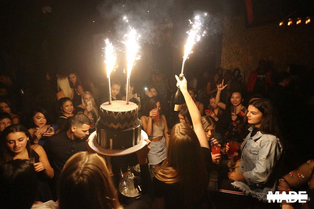made-at-1oak-nightclub-(12).jpg