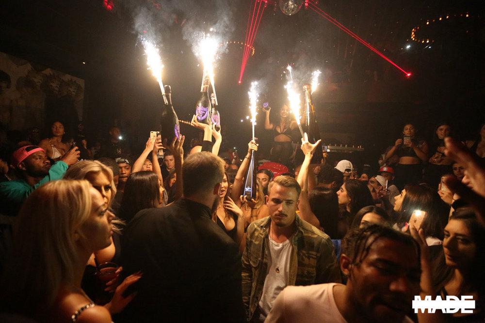 made-at-1oak-nightclub-(13).jpg