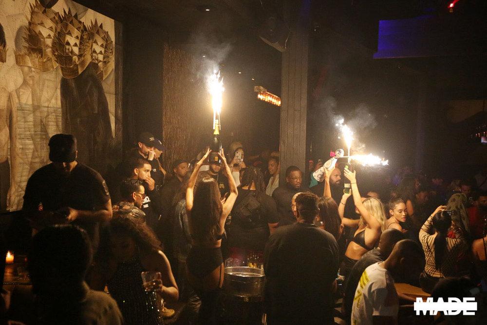 made-at-1oak-nightclub-(24).jpg