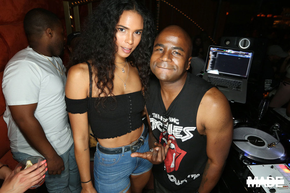 greysone-sundays-at-nightingale-plaza-(11).jpg