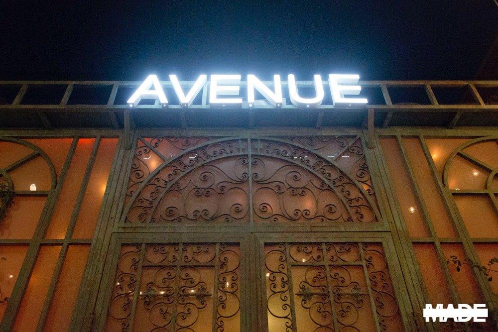 made at avenue nightclub (33).jpg