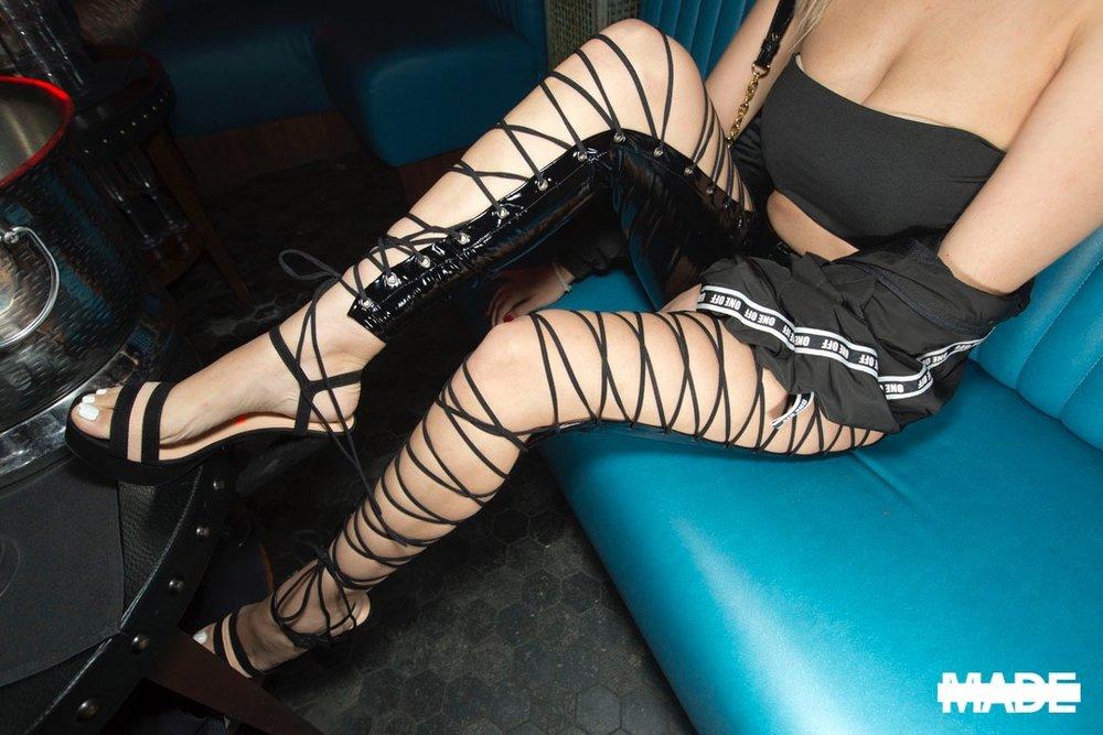 made at avenue nightclub (57).jpg