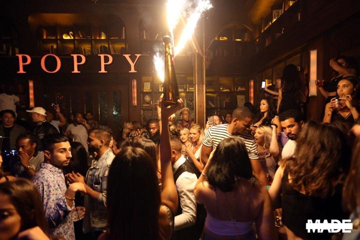 entree fridays at poppy nightclub (33).jpg