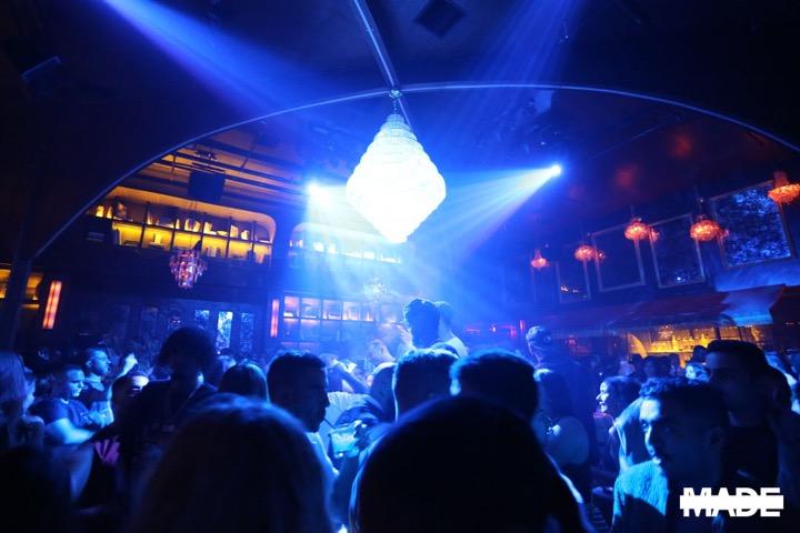 entree fridays at poppy nightclub (21).jpg