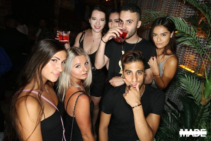 entree fridays at poppy nightclub (5).jpg