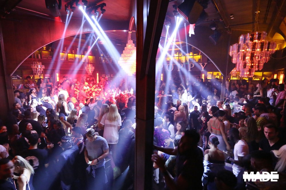 entree fridays at poppy nightclubt (22).jpg