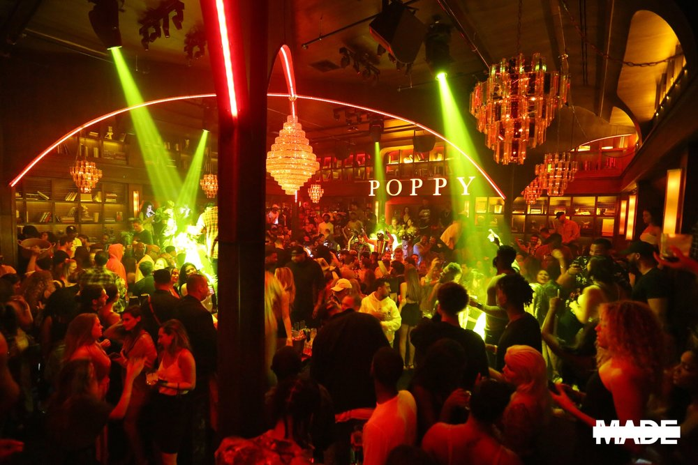entree fridays at poppy nightclub (21).jpg