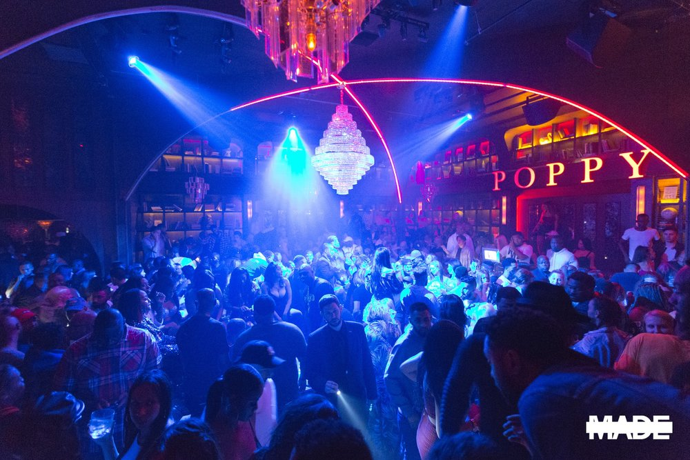 entree fridays at poppy night club (18).jpg