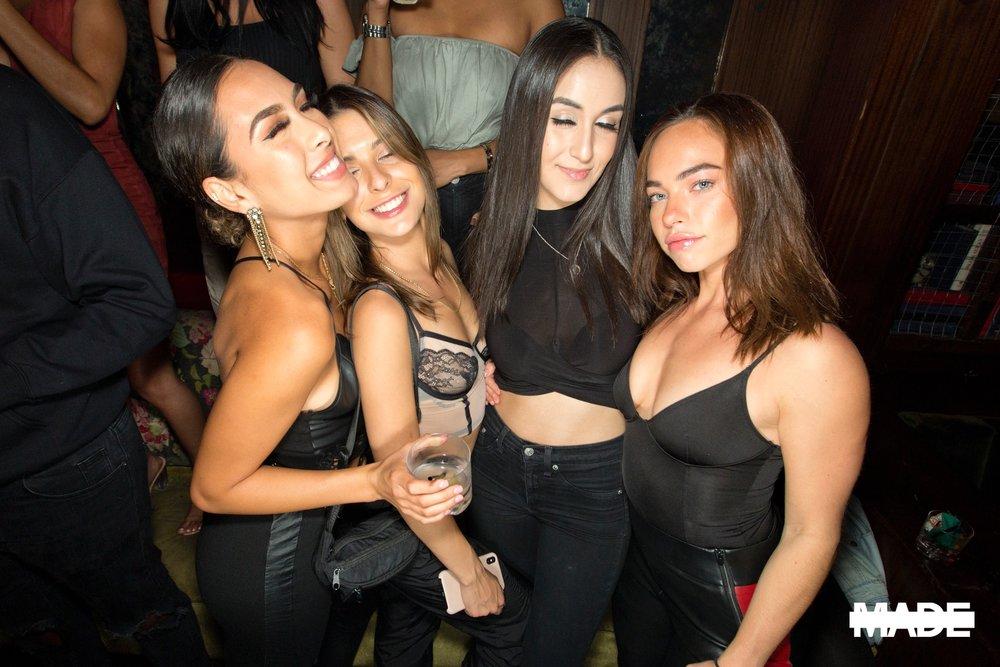 entree fridays at poppy nightclub (8).jpg