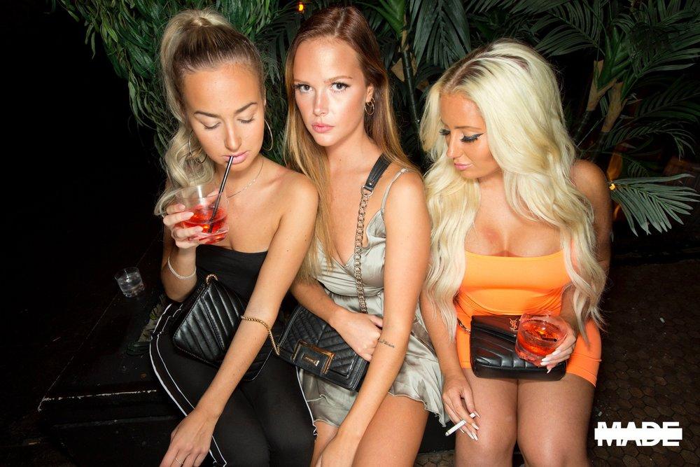 entree fridays at poppy nightclub (15).jpg