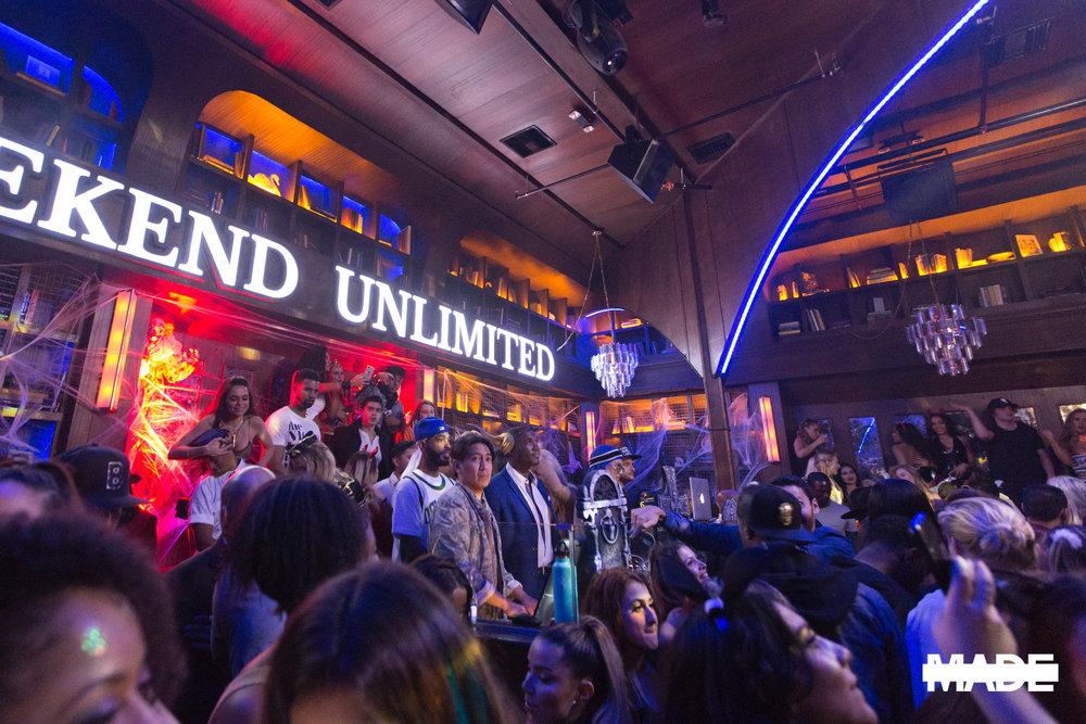 entree at poppy nightclub (27).jpg