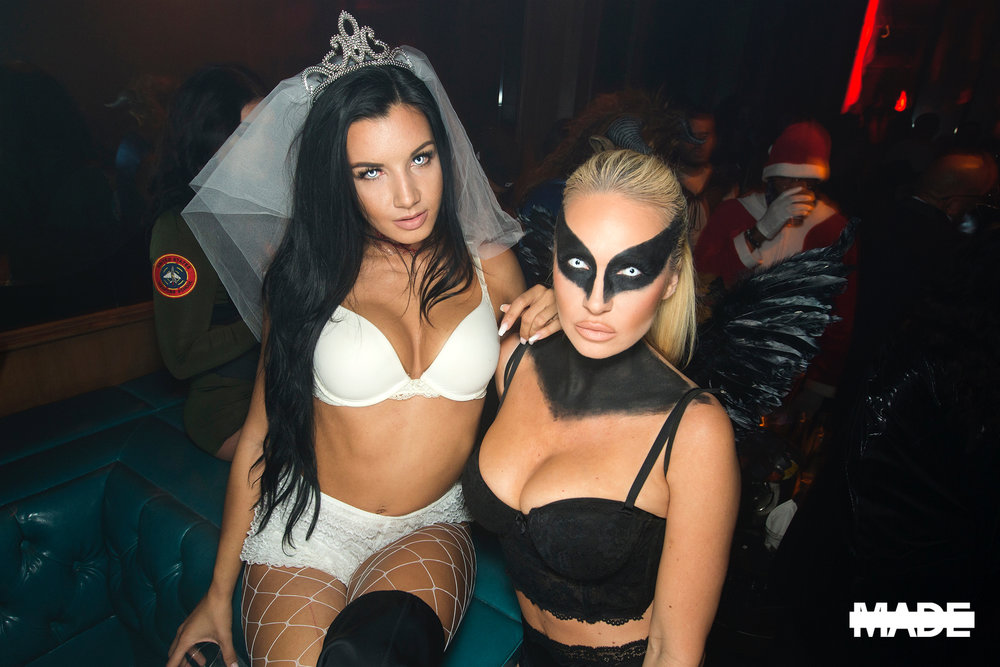 halloween at avenue nightclub (13).jpg