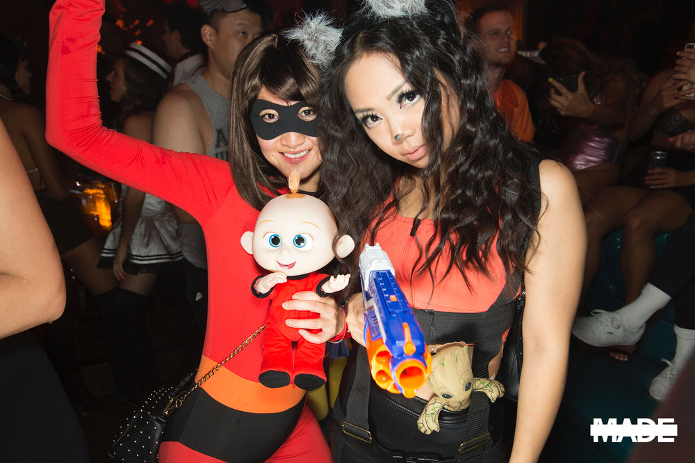 halloween at avenue nightclub (29).jpg