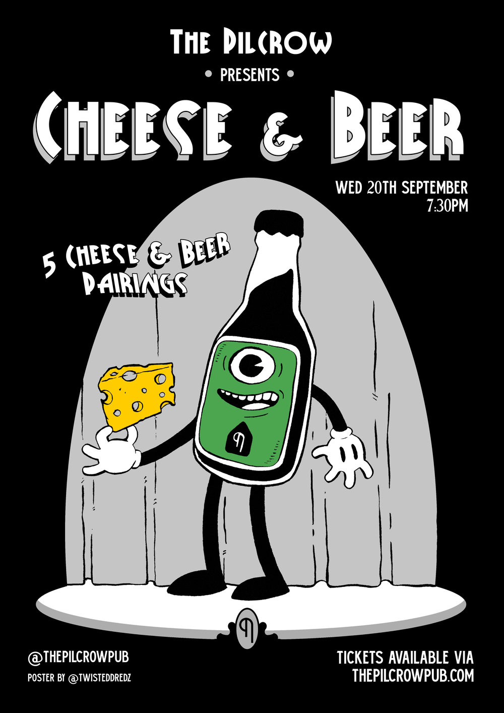 Cheese And Beer.jpg