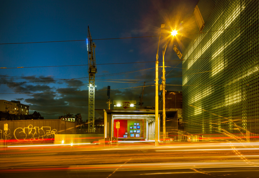 anthony-af-jones-landscape-melbourne-city.jpg