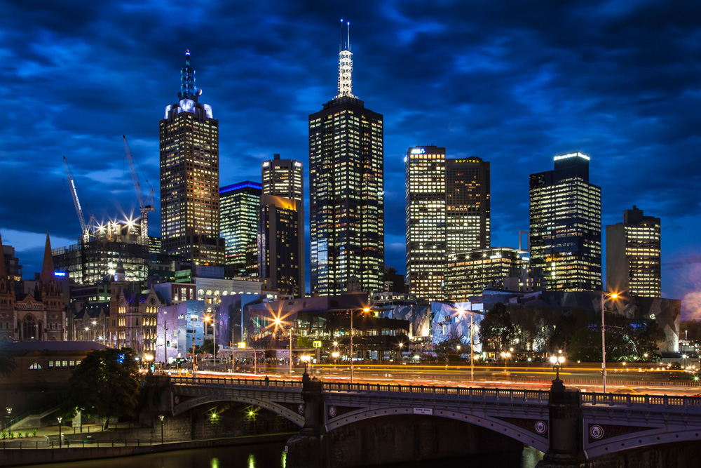 anthony-af-jones-landscape-melbourne-city3.jpg