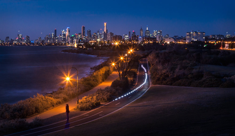 _MG_9909-St-Kilda-Elwood-Beach-Sunset.jpg