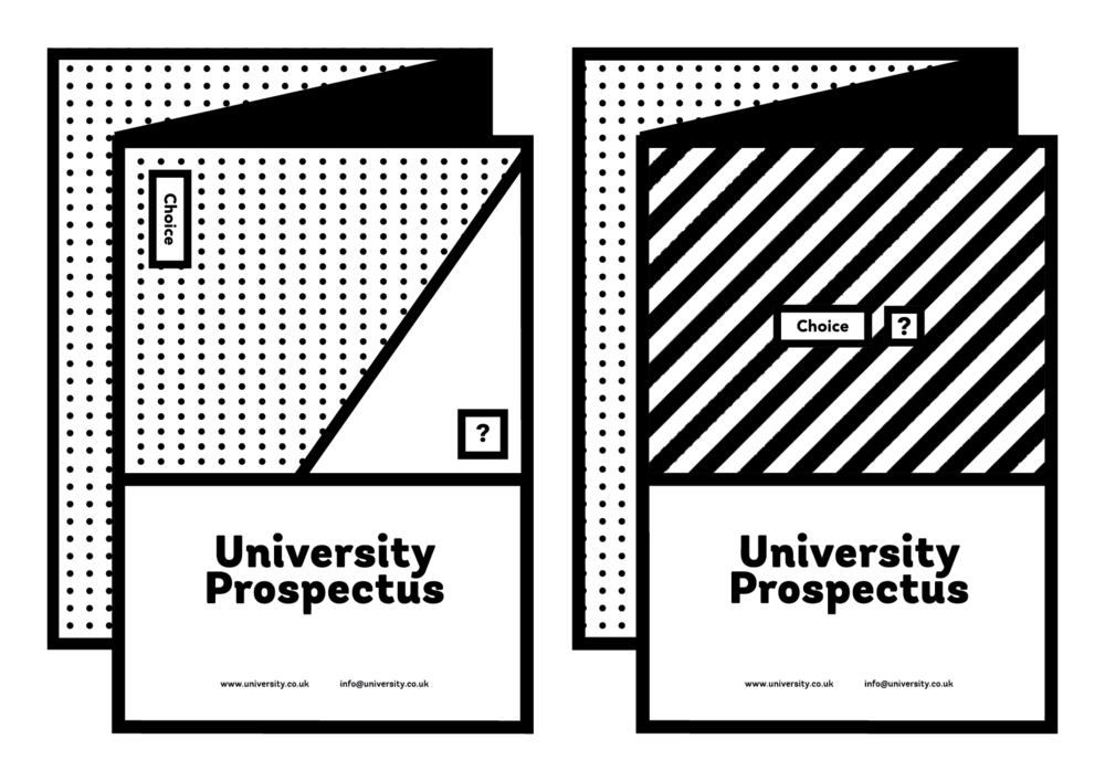 3. Prospectus Illustration