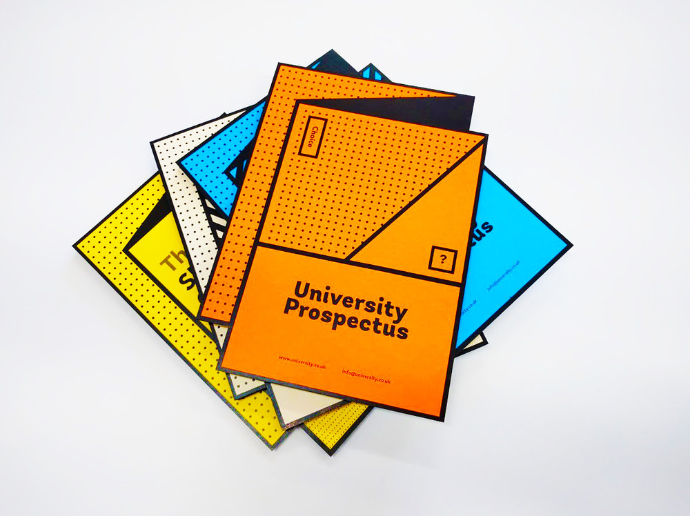 4. Prospectus Physical Prop