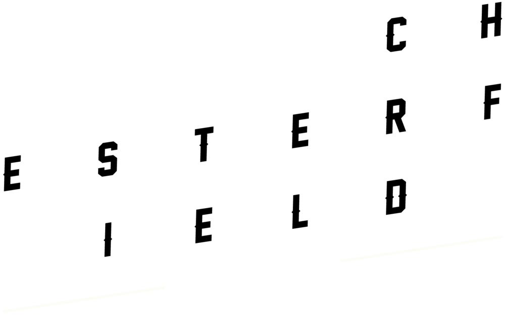 CC-Team Typography-003.png