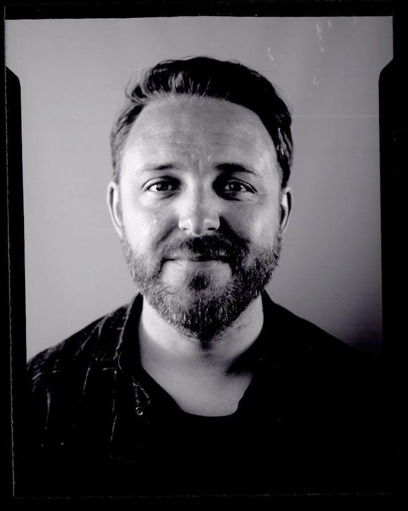 Matt Pritchard