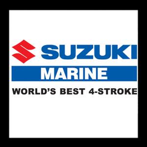 www.suzukimarine.com.au