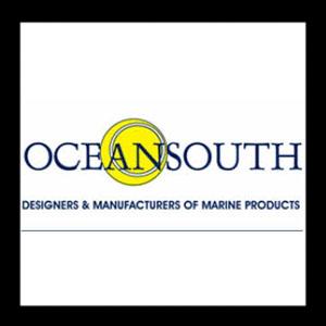 www.oceansouth.com