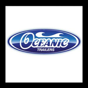 www.oceanictrailers.com.au