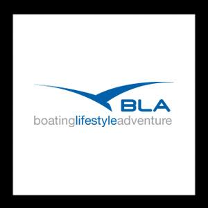 www.bla.com.au