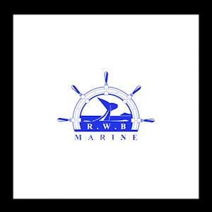 www.rwbmarine.com.au