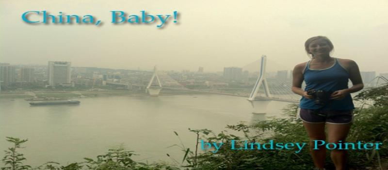 chinababy.jpg