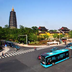 changzhou.png