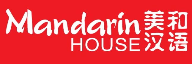Mandarin-House.png