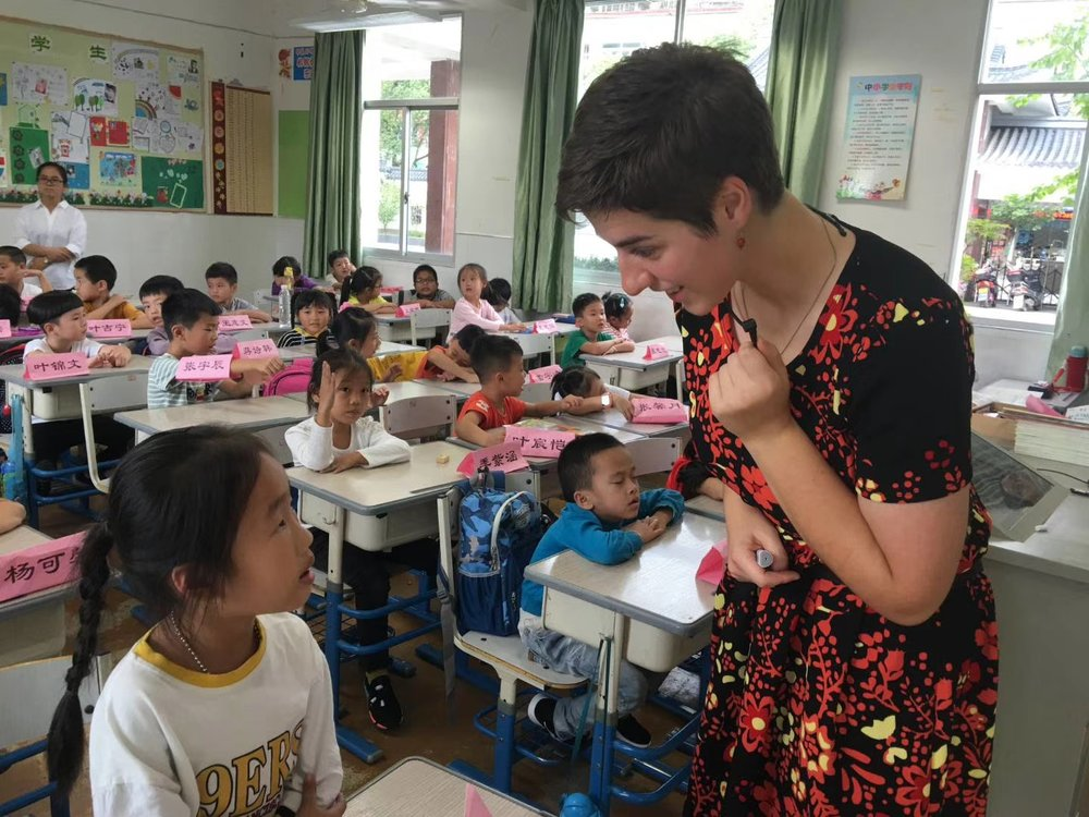 Lisa Blog 7.jpg