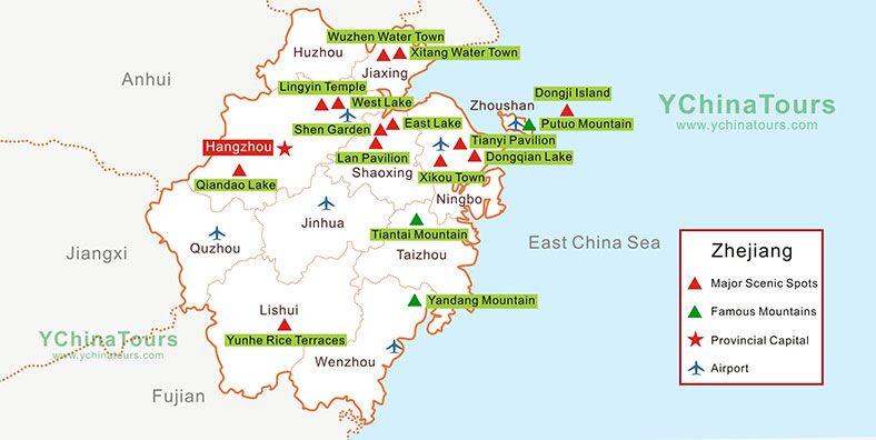 china-zhejiang-map-20180424.jpg