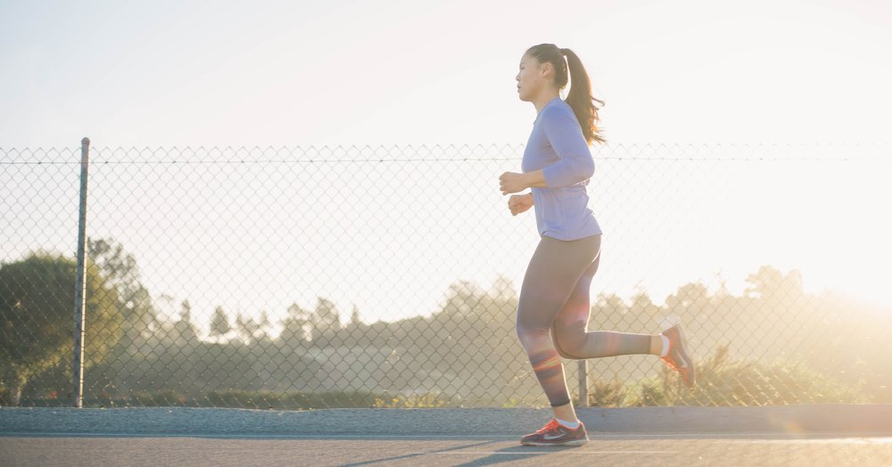 We're not anti cardio…just know that there are profound benefits on the metabolism if you opt for Resistance Training as opposed to Cardiovascular training alone.