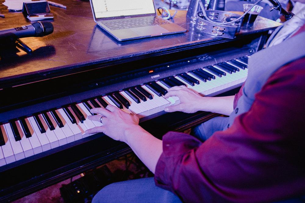 close up of piano keyboard.jpg