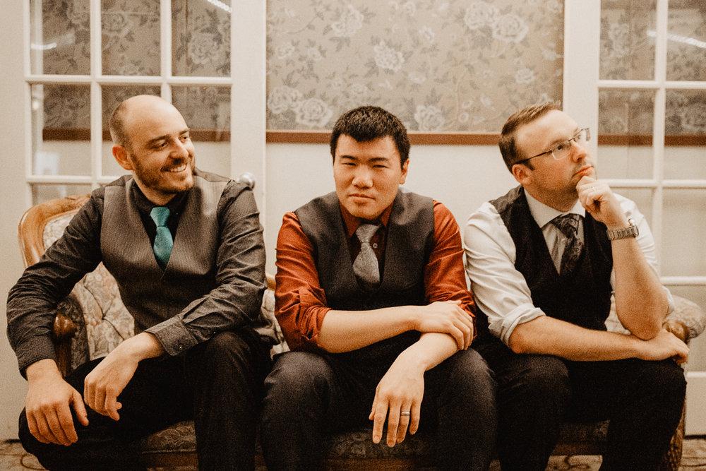 backstreet boy wedding band.jpg