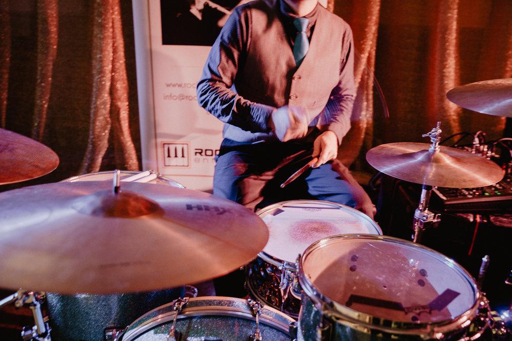 drummer hands .jpg