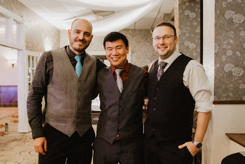 live wedding band crew group photo.jpg