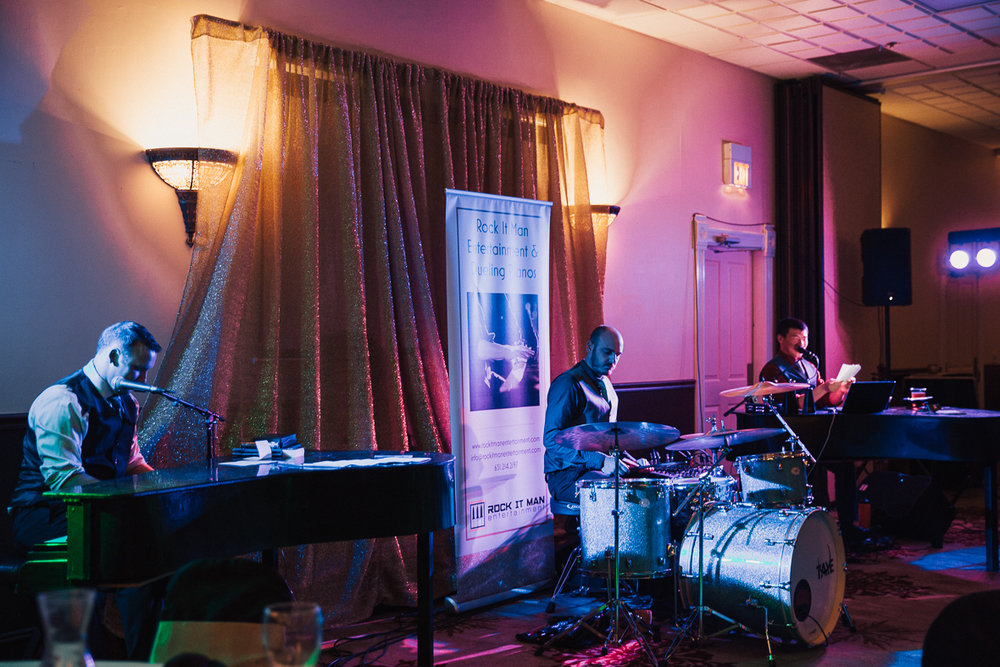 live wedding trio band playing covers.jpg