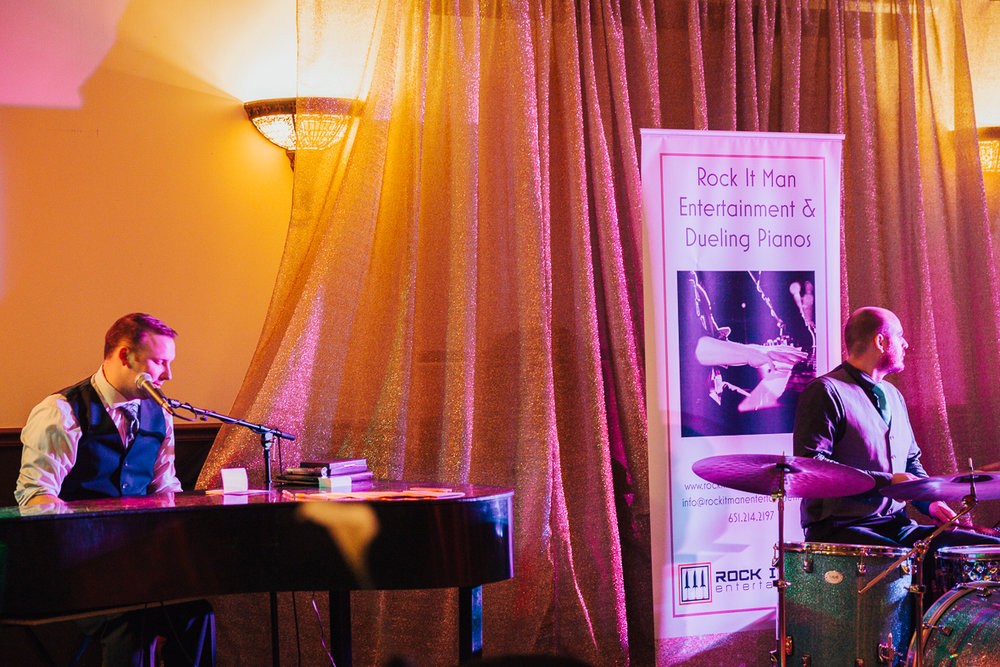 singing piano and drummer wedding band.jpg