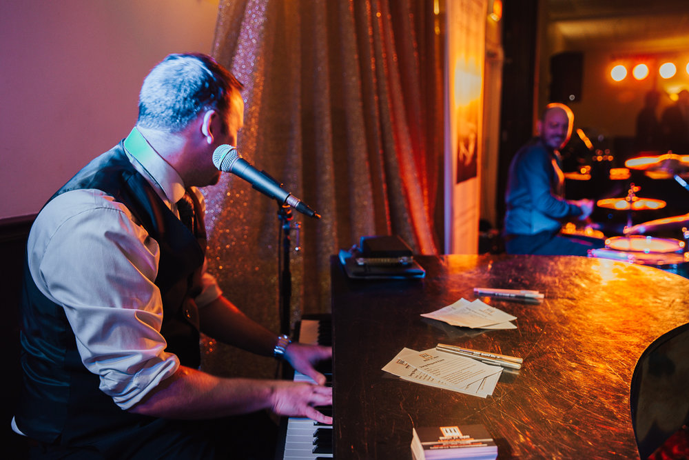 wedding reception live entertainment band.jpg
