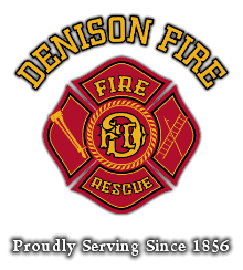 Denison-Volunteer-Fire-Dept-2.png