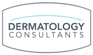 DermatologyConsultantsLogo.png