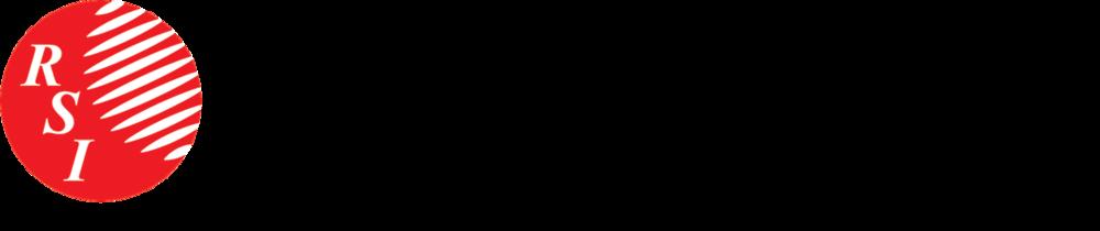 RSI-logo-retina.png