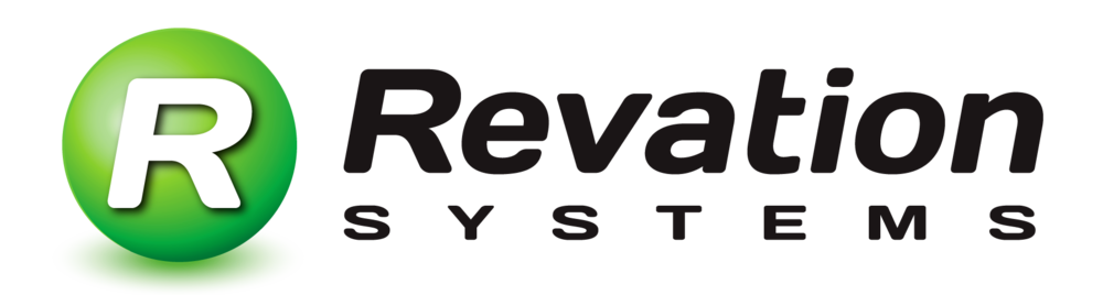 RevationLogo.png